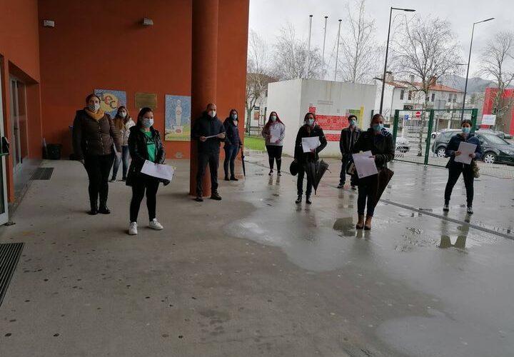 Câmara Municipal disponibiliza apoio ao ensino não presencial