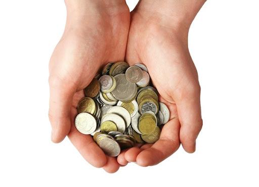 Celorico de Basto apoia empresas e famílias com um milhão de euros