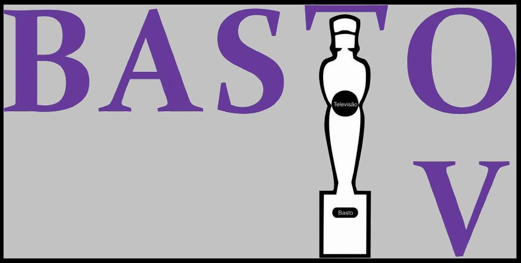 BASTO TV
