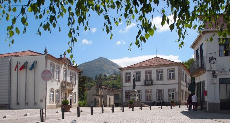 Orçamento Participativo 2022 de Mondim de Basto aberto para apresentação de propostas