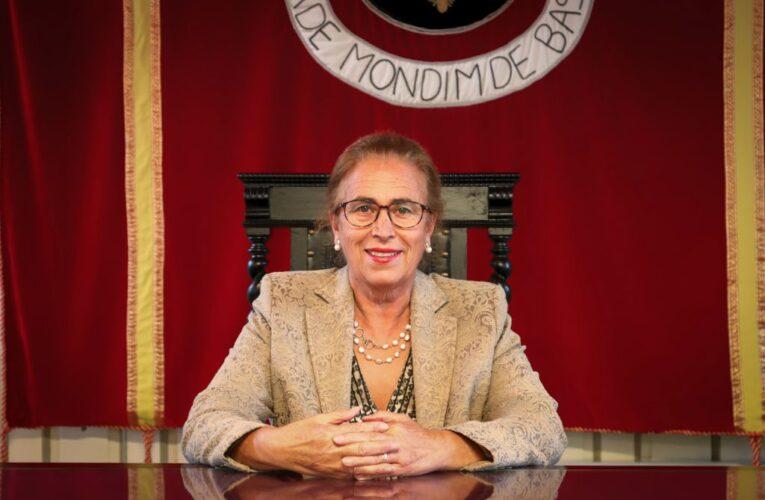 Autarca de Mondim de Basto tomou posse como presidente da PROBASTO