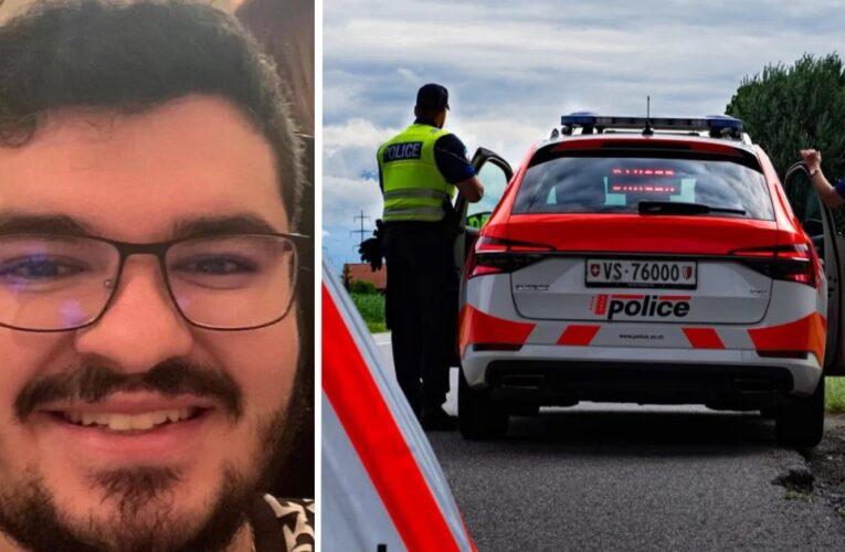 Filho de emigrante de Cabeceiras de Basto morre em despiste de mota na Suíça