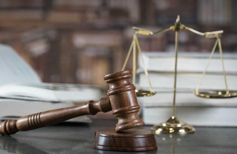 Homem acusado por tentativa de homicídio em Cabeceiras de Basto